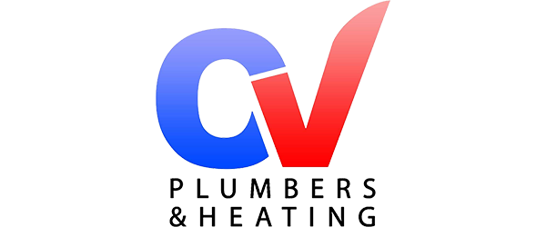 CV Plumbers and Heating