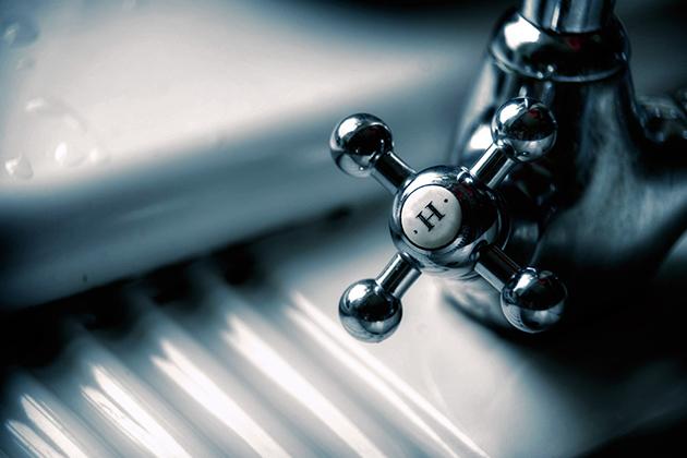 plumbing repairs plumbers northampton wellingborough
