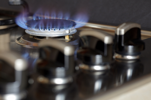 Gas & Plumbing Installations
